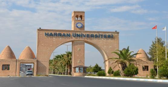 HRÜ Eğitim Bilimleri Alanında Lisansüstü Programı Açtı
