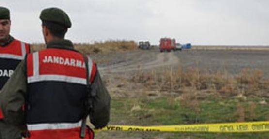 Urfa'da Arazi Meselesinde 2 Kuzen Öldü