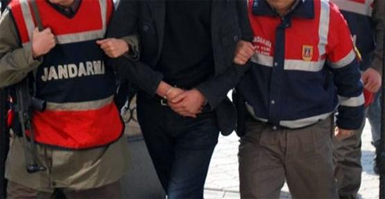 Urfa'da 16 Kişinin Öldürüldüğü Olayın Şüphelisi Yakalandı