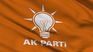 AK Parti Bozova ilçe başkanı belli oldu