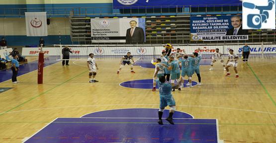 Başkan Demirkol: Gençlerin Sporla Tanışmasını Amaçlıyoruz