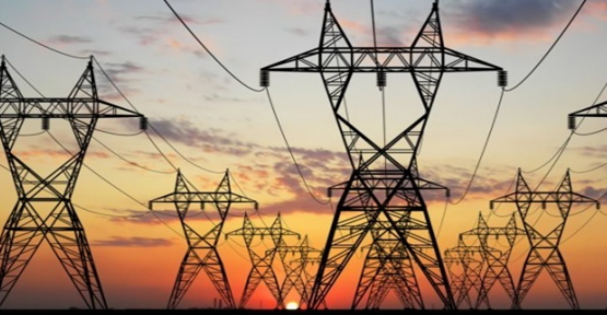 Elektrikte Yeni Dönem
