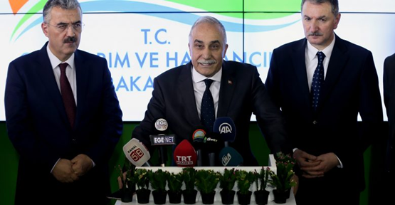 Fakıbaba:PKK Kürt Değil, Ne Olduğu Belirsiz