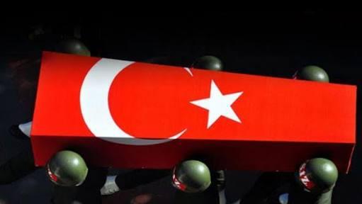 Diyarbakır'dan acı  haber geldi