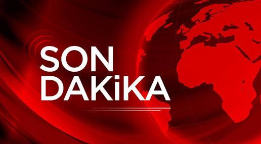 Urfa'da bir kişi arabanın yanında ölü olarak bulundu