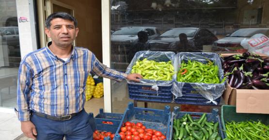 Urfa'da Konutta KDV'nin düşürülmesi satışları artıracak