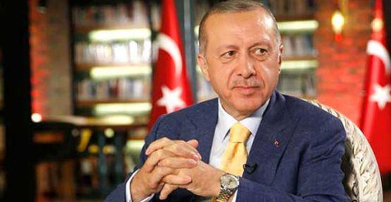 Erdoğan, Siyasi Hayatımda İki Kere Tacize Uğradım, Biri Suruç Diğeri Hopa