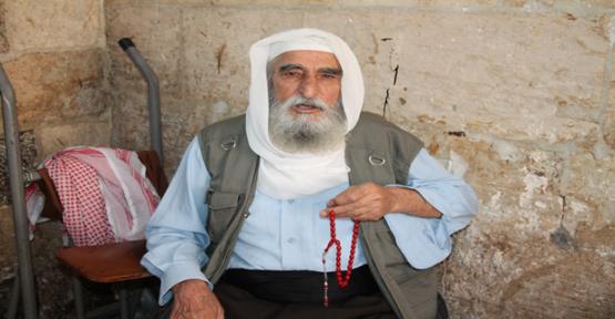 Felhan, 'Eski Ramazanlarda Komşuluk farklıydı'