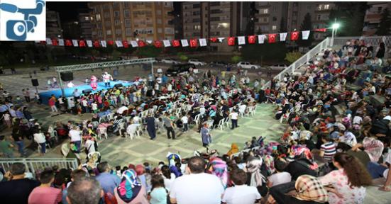 Karaköprü Oyun ve Oyuncak Müzesi Bayramda Açılacak