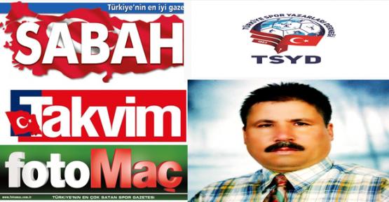Mehmet Yıldırım'dan Ramazan Bayramı Mesajı