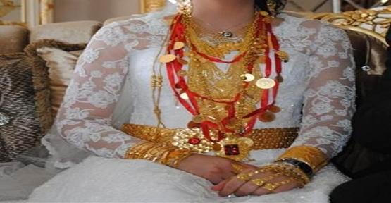 Urfa'da İmitasyon Ürünlere Yoğun İlgi