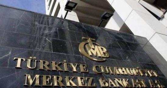 Merkez Bankası'ndan Piyasalara Destek Hamlesi