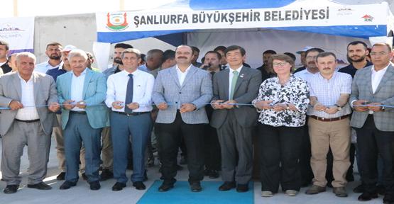 Şanlıurfa, Borcu En Az İlk 5 Büyükşehir Arasında