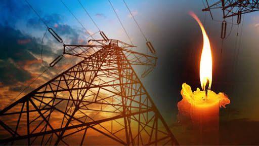 Dikkat! Urfa'da elektrikler kesiliyor