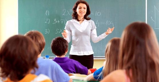 MEB'ten, Öğretmenlere Yer Değişikliği Başvurusunda İkinci Hak