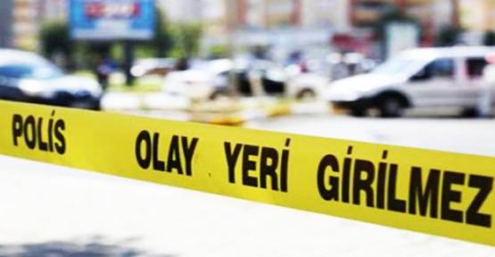 Urfa'da Park Kavgası, 1 Ölü, 2 Yaralı