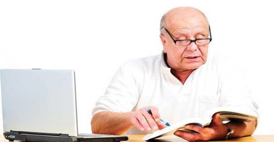 Emeklilere iş müjdesi! Memuriyet yolu açıldı