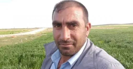 Urfa'da Yıldırım Düştü, 1 Kişi Hayatını Kaybetti