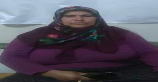 Halfeti'de Karbonmonoksit Gazından Zehirlenen Anne Öldü, 2 Çocuğu Yaralandı
