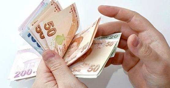 Bunu Yapana 400 Lira Çocuk Desteği