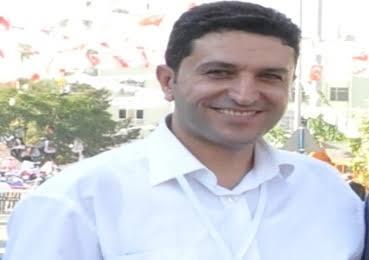 Saadet Partisi Haliliye Adayı Hekimoğlu mu!