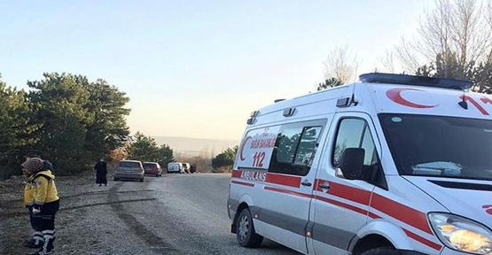 Tarım İşçilerini Taşıyan Minibüs Devrildi: 4 Ölü, 26 yaralı
