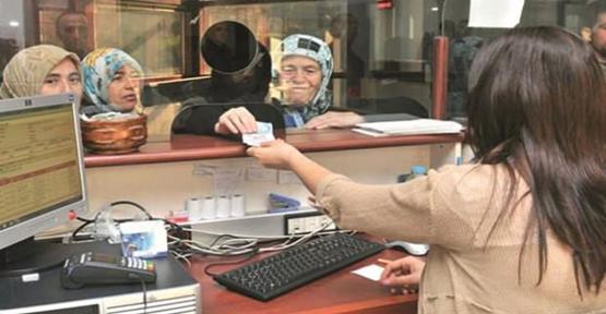 Yeni Emeklilik Sisteminde Yaş Artacak Mı?
