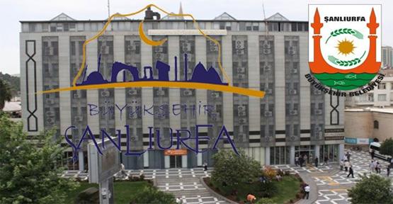 Büyükşehir Genel Sekreteri Görevden Alındı
