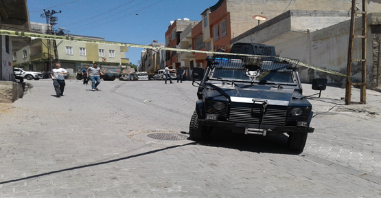Şanlıurfa'da Silahlı Kavga 3 Kardeş Öldü, Baba Yaralandı