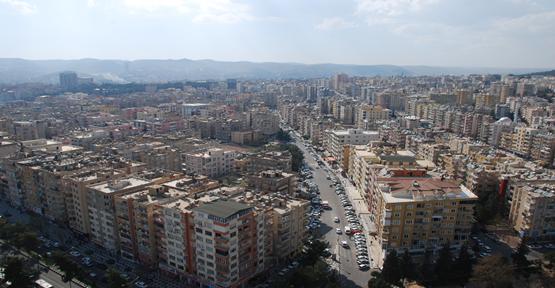 Urfa'da 2 Kişi Hayatını Kaybetti!