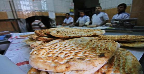 Vatandaşlar Kaliteli Ekmek İstiyor