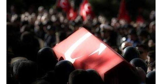 Şanlıurfa'da Kazada Ağır Yaralanan Asker Şehit Oldu
