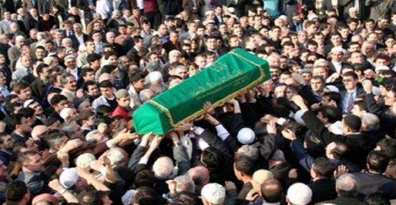 Şanlıurfa'da 4 Kişi Hayatını Kaybetti!