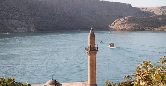 Sakin Şehre Ara Tatil Bereketi
