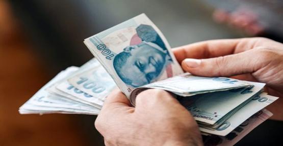 Emekli ve memurun alacağı maaş zammı netleşmeye başladı
