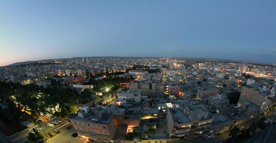 Urfa'da 6 Ailenin Acı Günü!