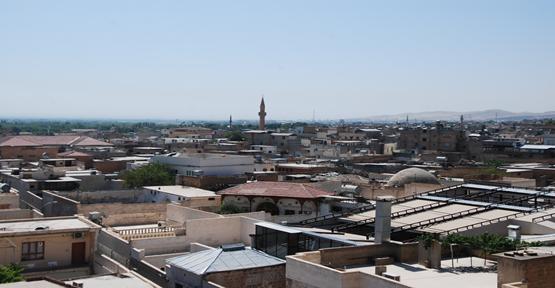 Urfa'da 7 Ailenin Acı Günü