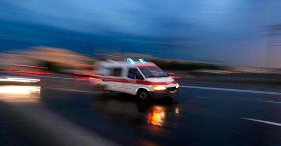 Urfa'da Taşlı Sopalı Kavga, 7 Yaralı
