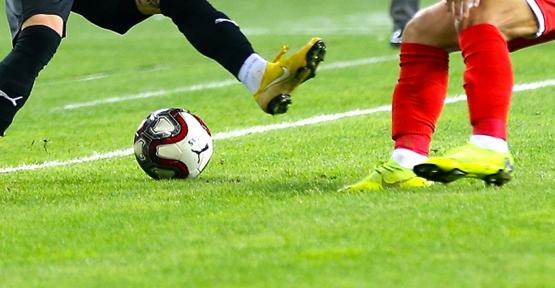 Kırklarelispor 2-1 Şanlıurfaspor