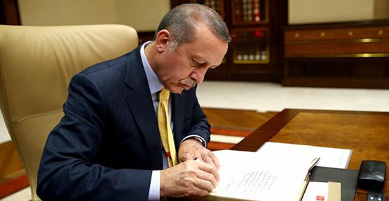 Erdoğan imzaladı! Yüzde 18'den yüzde 1'e indirildi