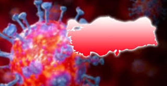 26 Haziran günü koronavirüs nedeniyle 19 kişi hayatını kaybetti