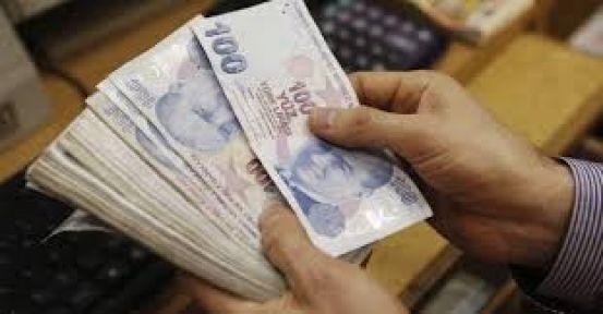 İşsizlik ve kısa çalışma ödeneği ödemeleri bugün yapılıyor