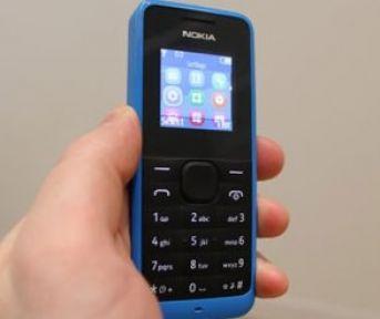 30 Liraya Telefon