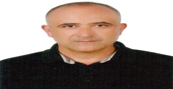 Ali Şahan istifa etti