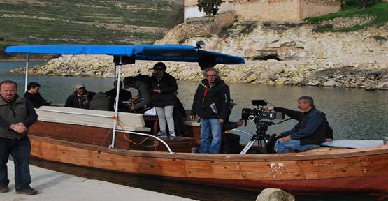 Avşar Film'in yeni dizisi Karagül'ün kanalı belli oldu.