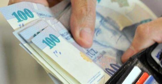 Bağ – Kur'lular borcunu ödeyip emekli olabilecek