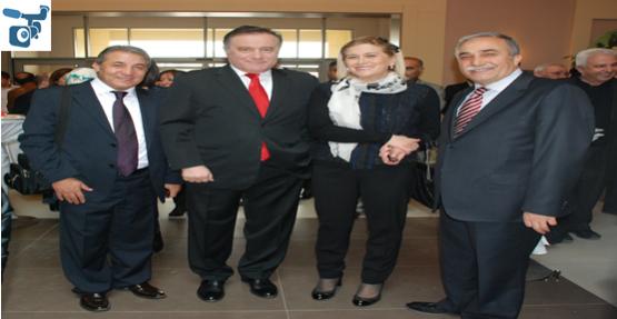 Bahçeşehir Koleji Şanlıurfa'da Açılıyor