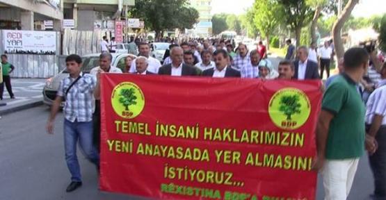 """""""Bir Halkın Varoluşu Kültürü, Dili Ve Özgürlüğü İle Sağlanır"""""""