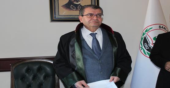 """""""Büyük Bir Hukuk Skandalına İmza Atıldı"""""""