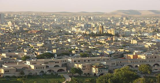 Büyükşehir'de yine Fakıbaba